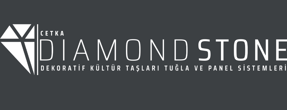 cetka_logo1